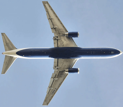 767.png