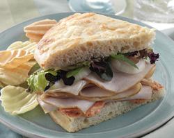 A Turkey Sandwich.jpg