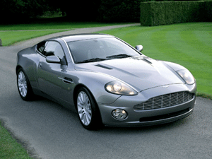 Aston-Martin-Vanquish.png