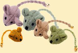 Cat-Nip-Mice2.png