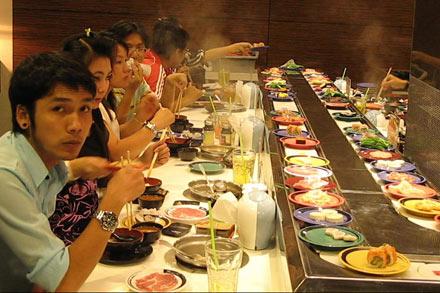 bangkok_sushi_bar_2.jpg