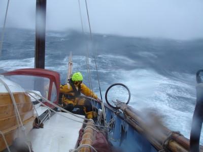 Southern Ocean Storm.jpg