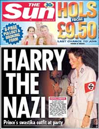 The Nazi Prince.jpg