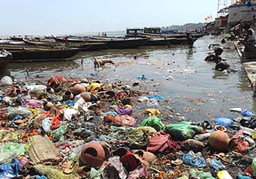 Ganges pollution.jpg