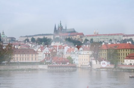 Prague-Castle.png