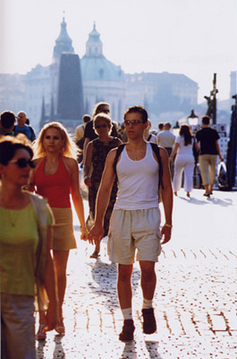 Shorts in Prague.jpg