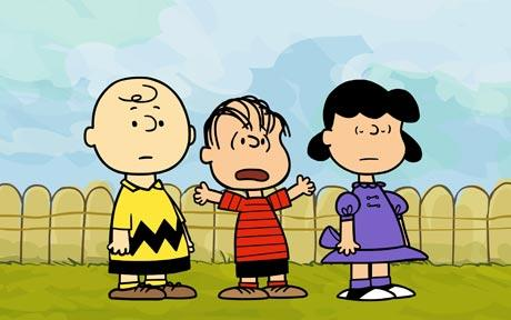 Charlie Brown and Friends.jpg