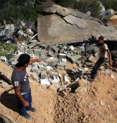 gaza-bombing.jpg