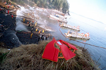 800px-Exxon_Valdez_Cleanup.jpg
