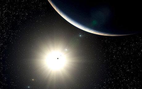 New Solar System.jpg