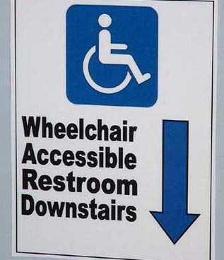 Helpful Wheelchair advice in Arkansas.jpg
