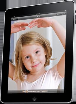 iPad.png