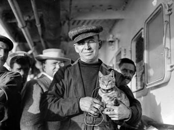 Vaniman & Cat.jpg