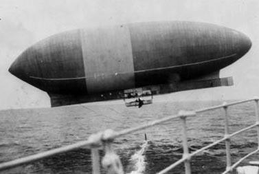 Wellman Airship.jpg