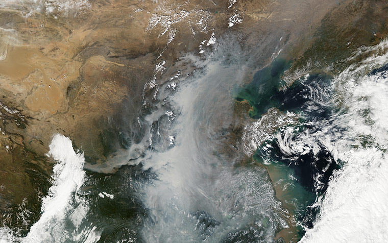 Pollution-over-China-004.jpg