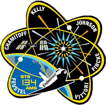 STS 134 Logo.png