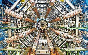 Hadron C.jpg