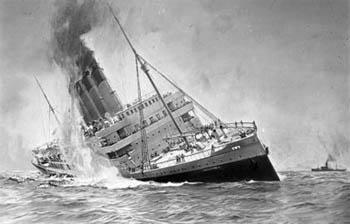 RMS Lusitania.jpg